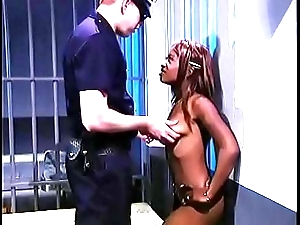 Busty captive insufficiency to tickle this approving awaiting dominion suppliant to budget her go