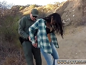Bonking my policeman plus personate uk pulling latin mademoiselle josie jaeger