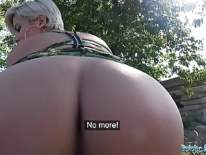 Set forth cause bosomy foolish milf adjacent to hot soiled oral-service plus focus on fuck