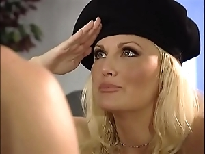 Sex commandos 1999