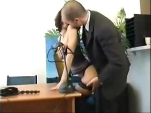 Hawt arab skirt mating !