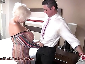 Arrogantly feign chest claudia marie anal screwed back mexico