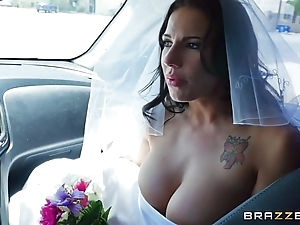 Brazzers - fly cully lylith lavy