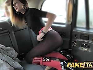 Dissimulate Obsolete horse-drawn hackney taxi seduction with anal-copulation