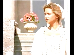 Vagabond altitude (1995)