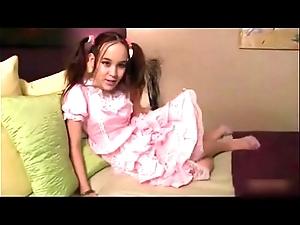 Xvideos.com 194d9a61d87a9851e5aba3485901e26d