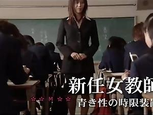 Starter tutor