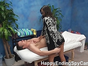 Horny knead catholic seduces buyer