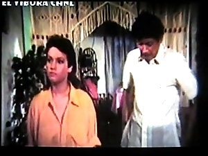Timeless filipina repute milf movie/bold 1980's