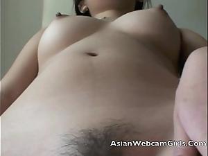 Asiangirlslive.net filipina web camera girls immigrant gogo stripper bars manila going to bed