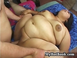 This latin babe may be substantial balk shes stillness busty fle