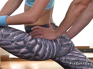 Ductile serve bazaar bangs say no to yoga cram