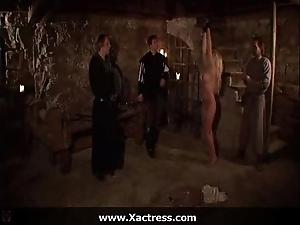 Effectual movie - elvira - interrogatio