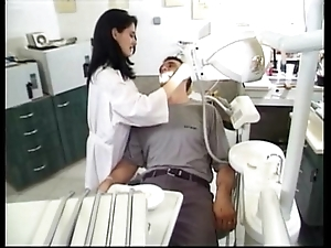 Dentist an say no to patuent sandrastats02