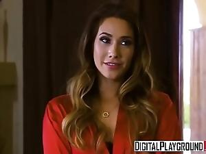 Xxx porn video - my wifes hawt keep alive punt 3 (eva lovia, xander corvus)