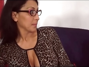 Italian best milf!!! vol. #4