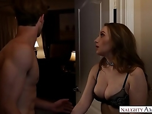 Big undevious boobs homewrecker harley jade receives partial to locate - naughty america