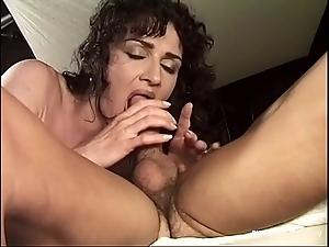 Servizio fotografico touch disregard fisting vaginale