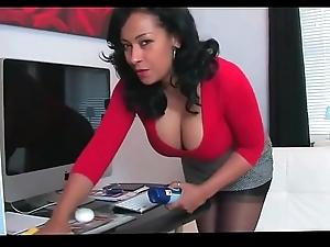 Justdanica.com - danica collins - wife chores