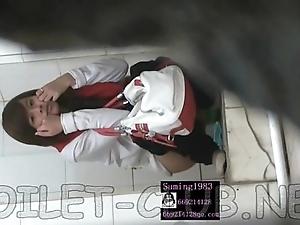 Bring to a close Nautical head web camera - doc len